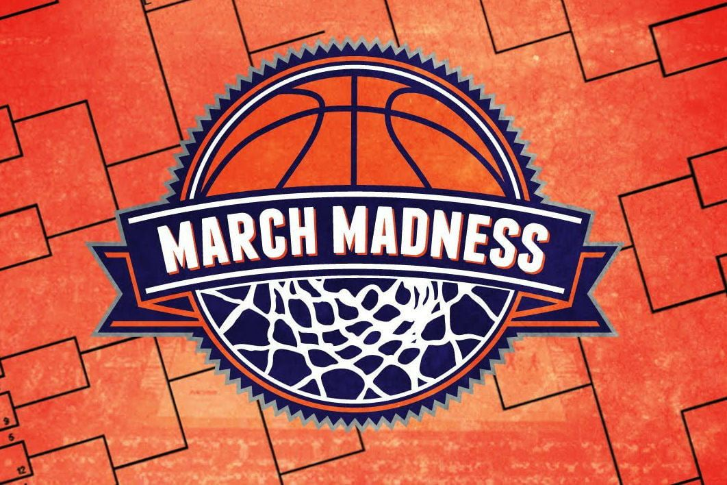 42++ March madness play in games explained inspiration