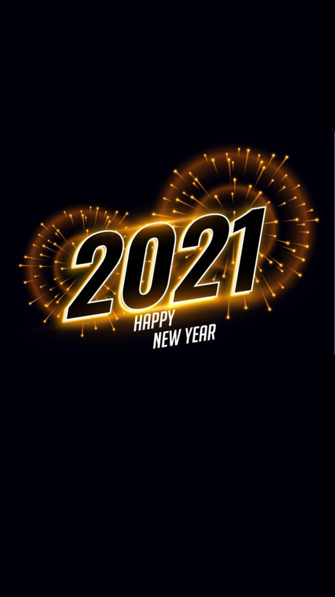 Happy New Year Hd Images 2021 Happy New Year Quotes Happy New Year Hd Happy New Year Images Happy new year 2021 wallpaper hd