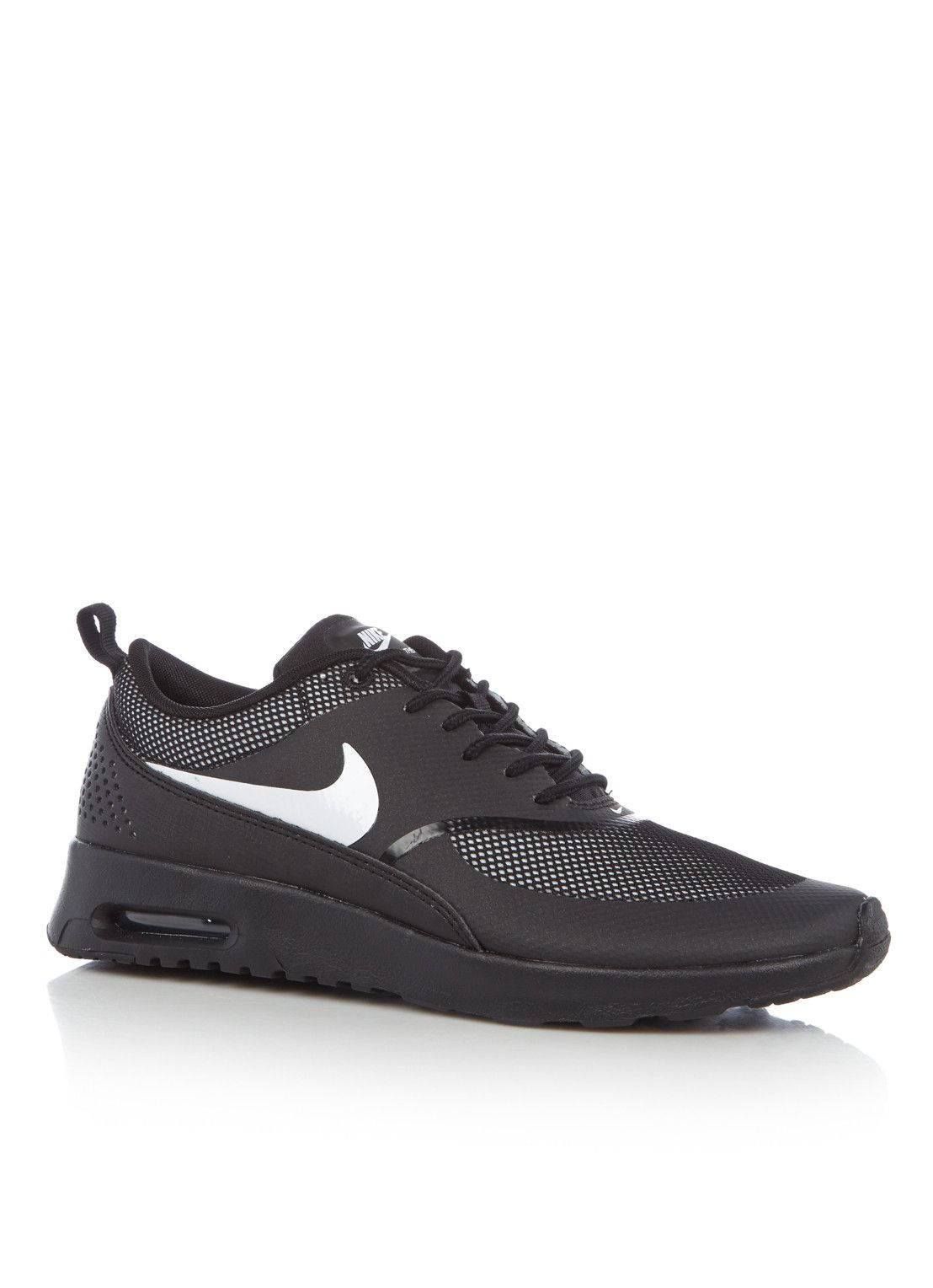 nike air max wit dames bijenkorf