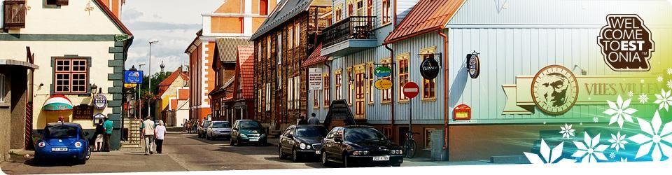 Kaupunkiopas Parnu Estonia Pinterest