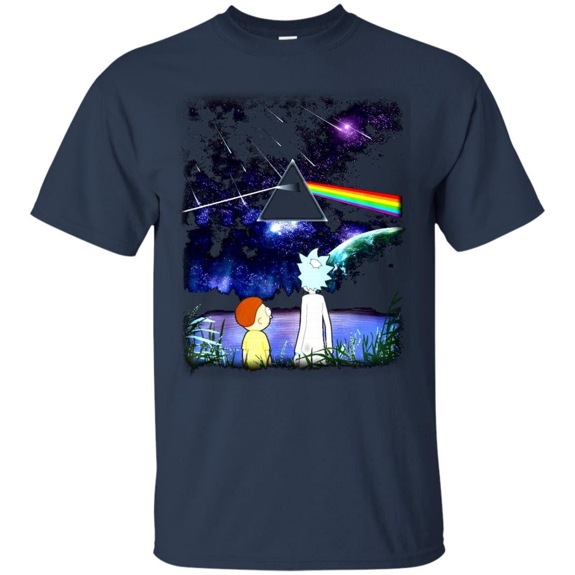 New Dark Side Of The Moon Pink Floyd Hooded Sweatshirt Black M XXL
