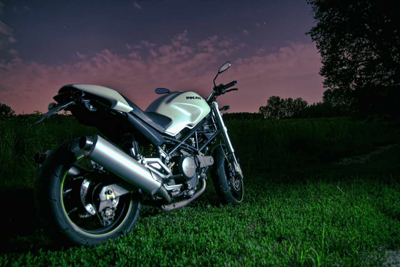 Ducati Motorcycle Buyers Guide Read More: http://www.topcarspicks.com/ducati-motorcycle-buyers-guide.html #Ducati #MotorcycleBuyers #BuyersGuide