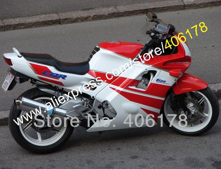 All models AHL Front /& Rear Brake Pads Set for Honda GL1800 Goldwing 2001-2013
