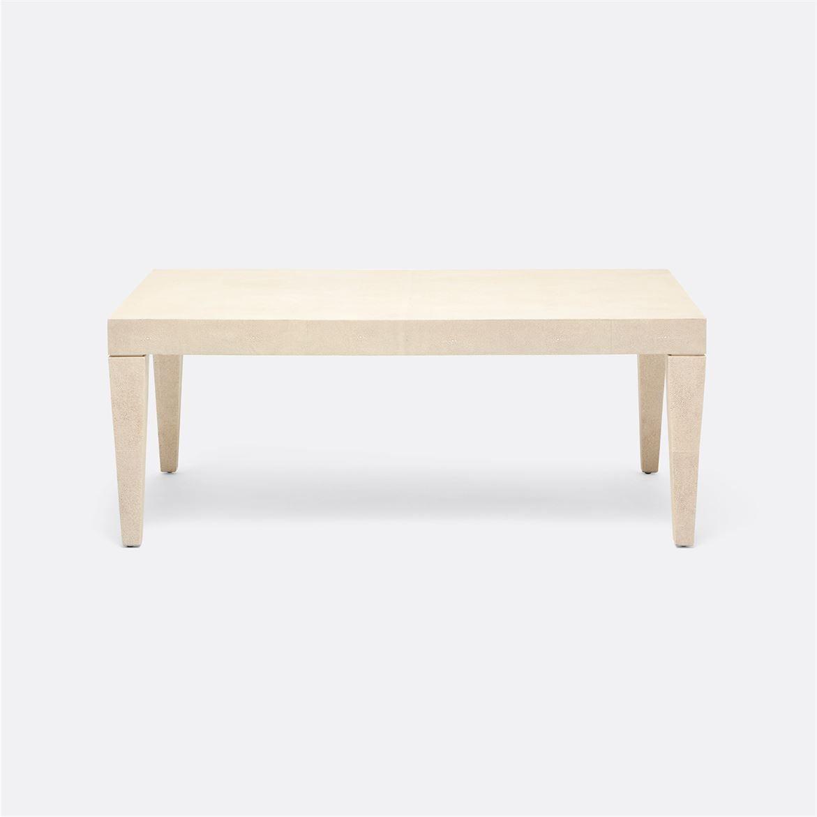 Fursorincffsiv Jpg Coffee Table Table Furniture [ 1171 x 1171 Pixel ]