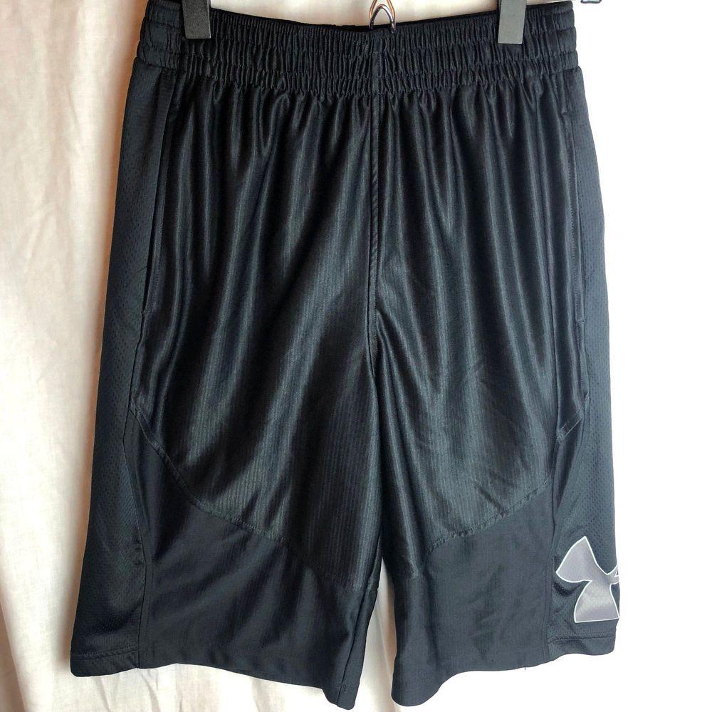 M/&S/&W Mens Boys Short Solid Swim Trunks with Mesh Lining Quick Dry Swim Shorts Short