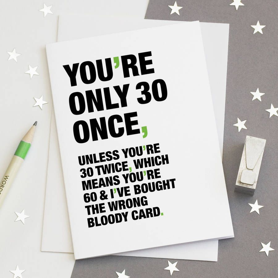 Pin by nico schulze on 30 brithday cards quotes ideas are you interested in our funny birthday card with our 70 birthday card you need look no further bookmarktalkfo Gallery