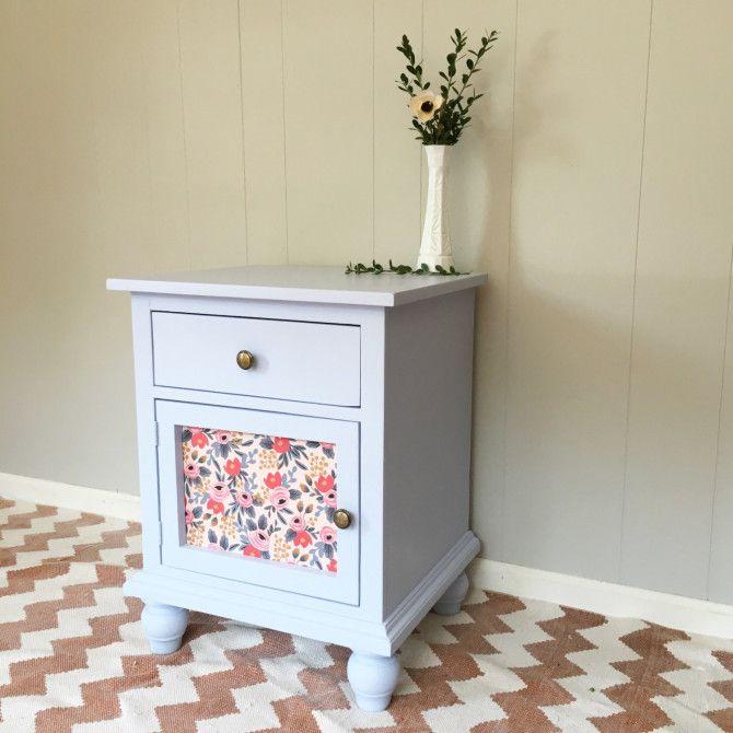 Custom Order For Lauren By Mommomsdesk Redo Furniture Furniture Furniture Wax