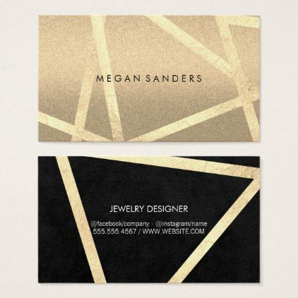 Sleek and lux business card chic design idea diy elegant beautiful sleek and lux business card chic design idea diy elegant beautiful stylish modern exclusive trendy colourmoves
