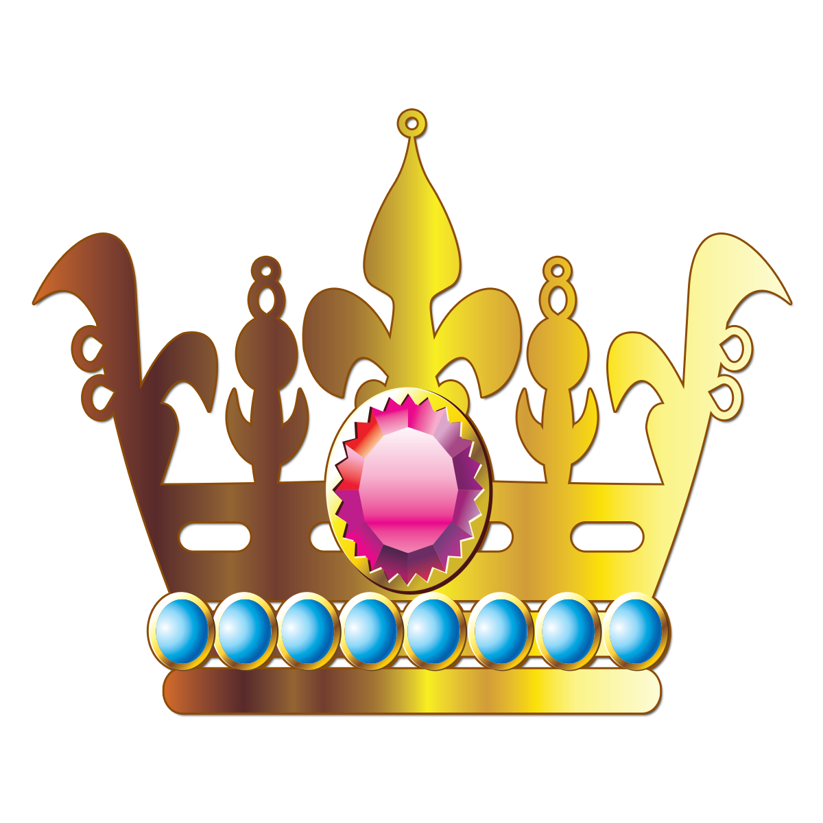Free Download High Quality Crown Png Image Transparent Background It Is Good Quality Crown Png Image Transparent It Can Be U Crown Png Png Images Crown Images