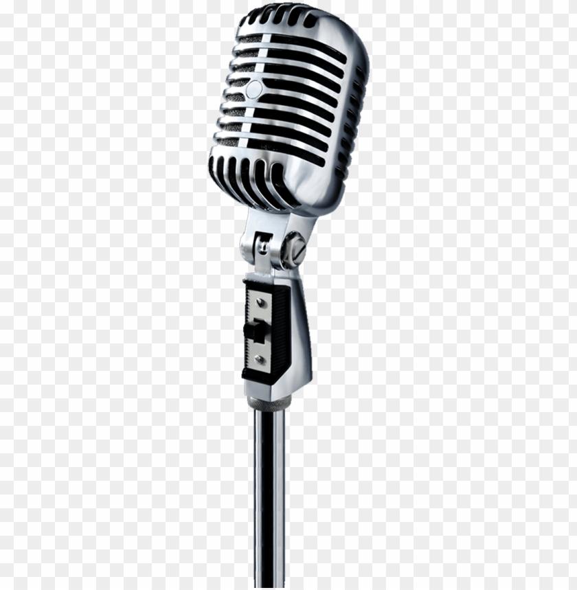 Karaoke Mic Png Image With Transparent Background Png Free Png Images In 2020 Png Images Png Free Png