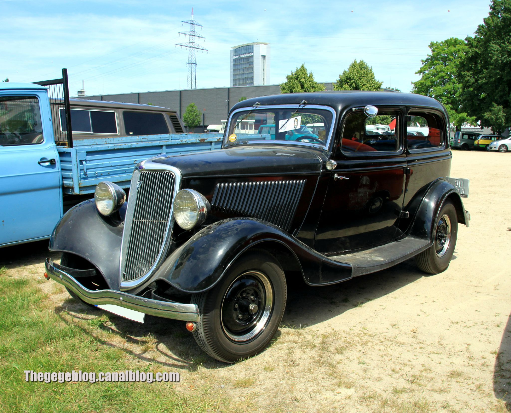 1934 ford v8 sedan google search