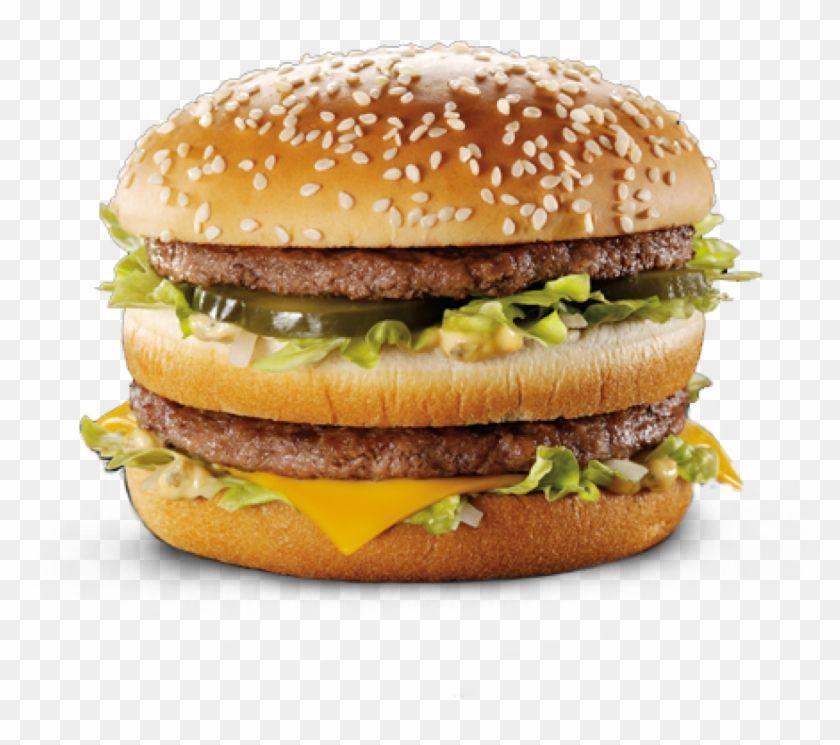 Mcdonalds Burger Transparent Background Mcdonalds Printable Coupons 2012 Download 1200x1200 Find