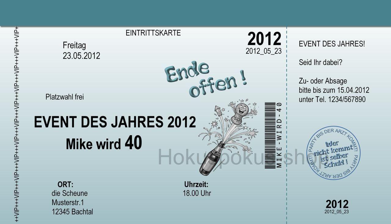 einladungskarten-50-geburtstag-elegant | ute | pinterest | 50er, Einladungsentwurf