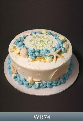 Rhode Island Cakes for Kids| Rhode Island Kids Cakes | Birthday ...