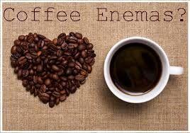 www.CoffeeEnemaAddict.com