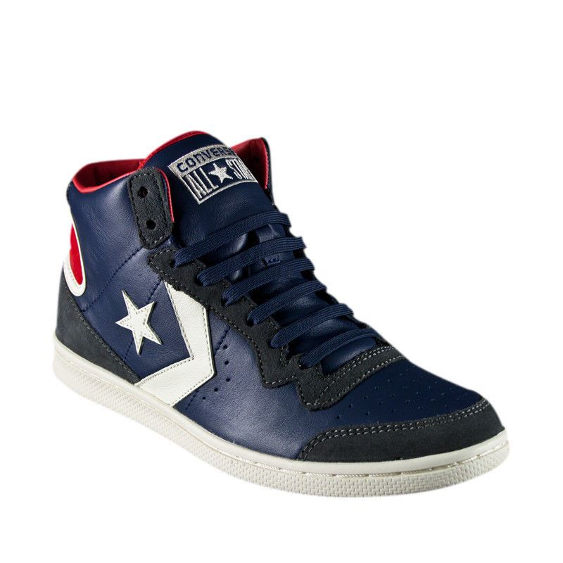 New Converse Basketball Shoes | New Converse Shoes Fast