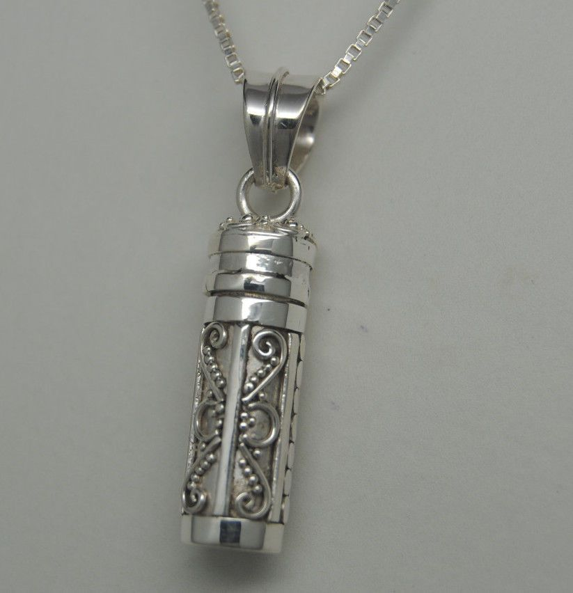 23++ Where to get cremation jewelry info