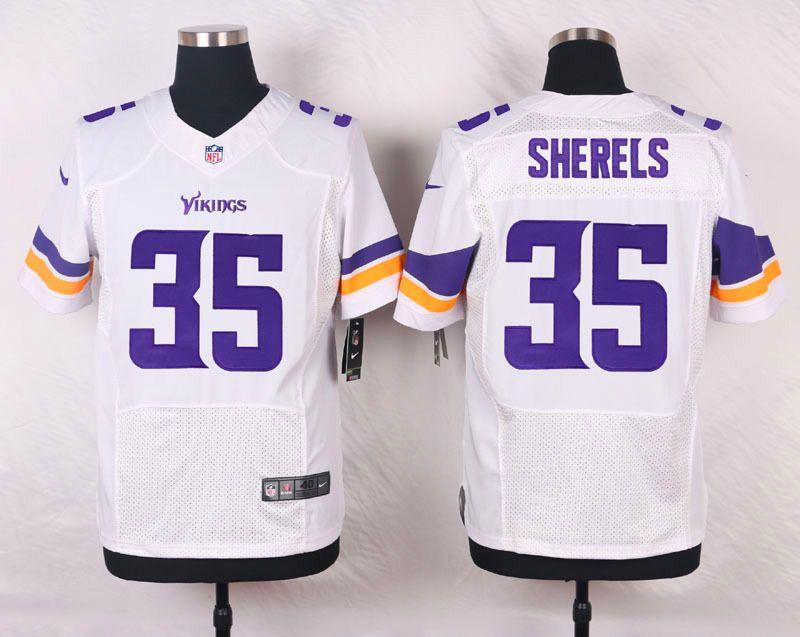 shopping harrison smith mens elite purple jersey nike nfl minnesota vikings  drift fashion home 22 dadda 7ea7e 3876e6279