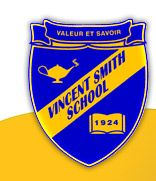 Vincent Smith School Long Island Ny Its Okay To Learn