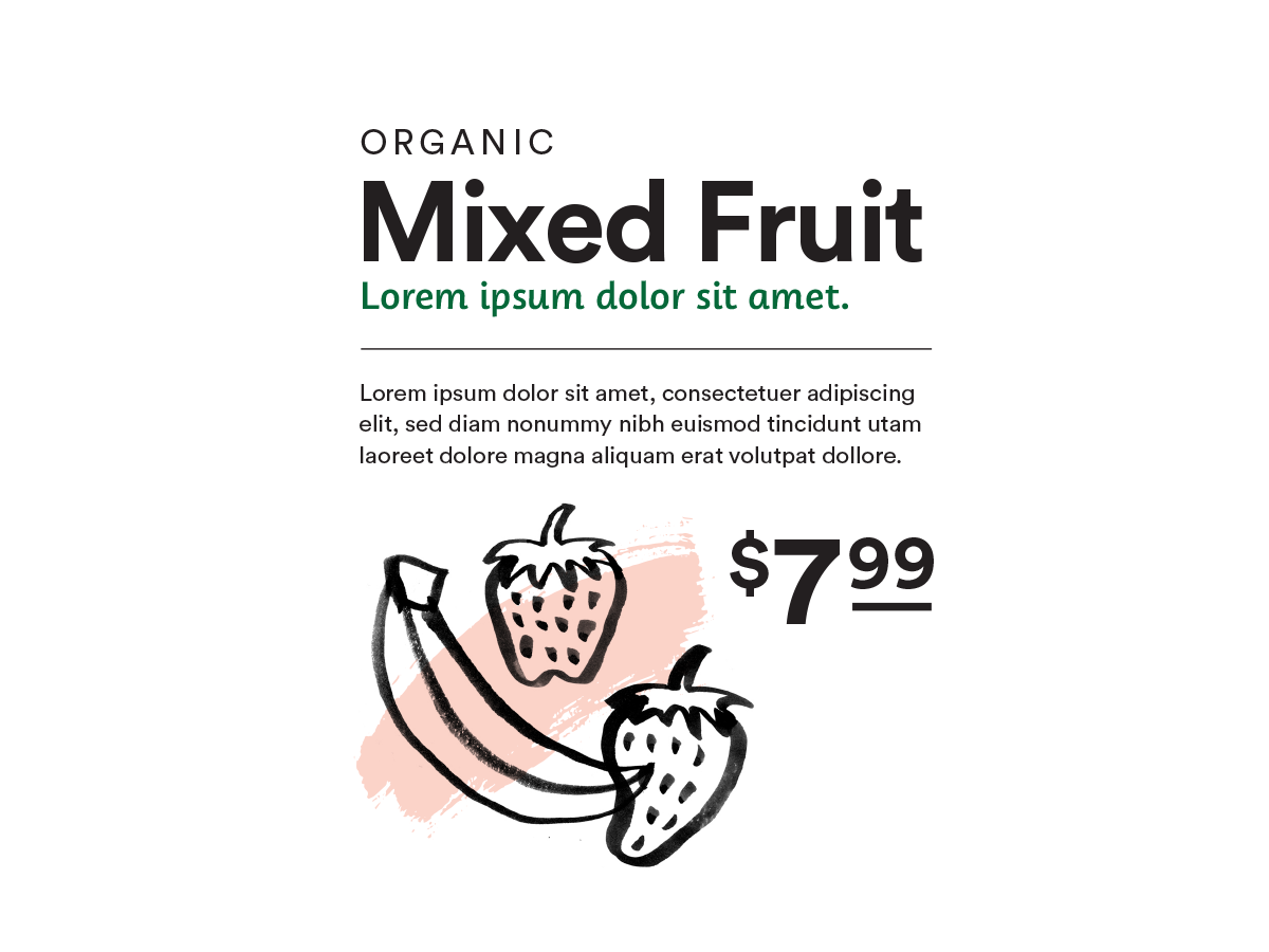 Whole Foods Market Typography Exploration 3 Whole Food Recipes Whole Foods Market Food Market