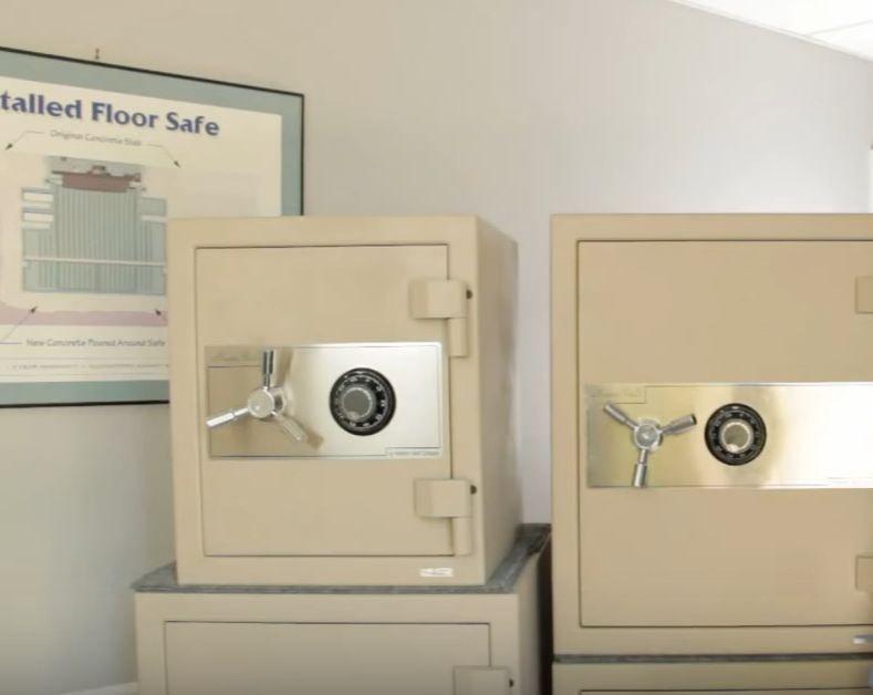 Best Home Safe Under 200 Safe Best Home Safe Home Safes Home Goods
