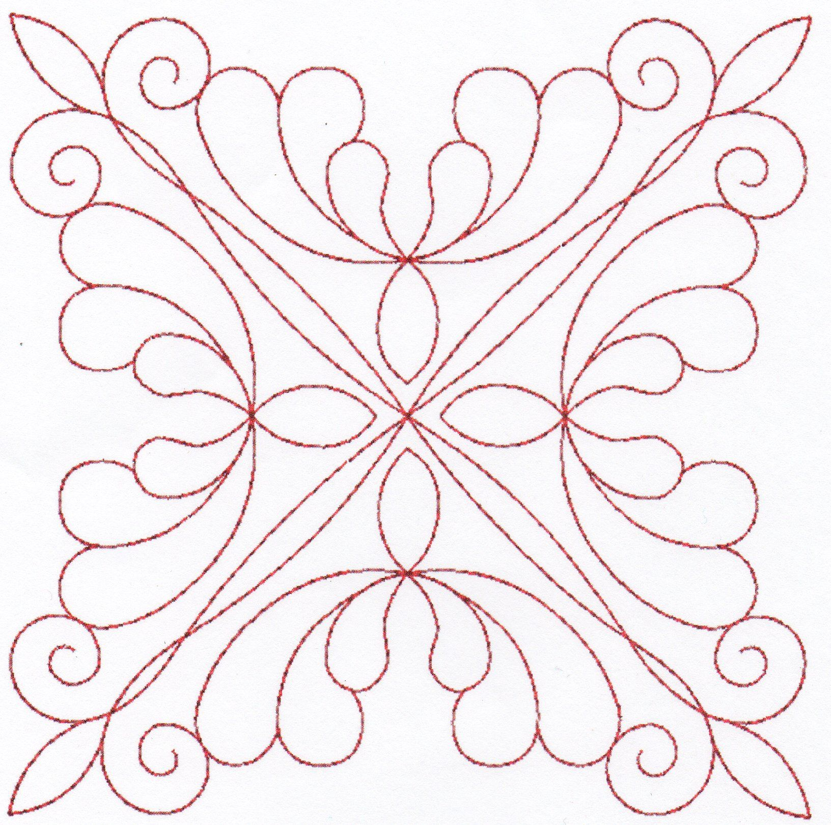 Quilt patterns and kits for quilters, sewing machines, furniture and ...