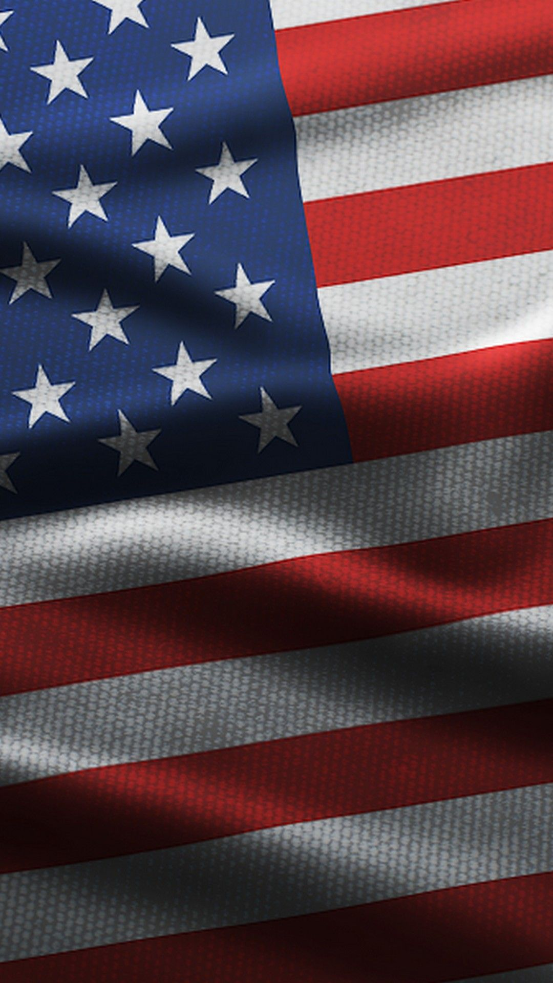 Black American Flag Picture In 2020 American Flag Wallpaper Iphone American Flag Pictures Iphone Wallpaper