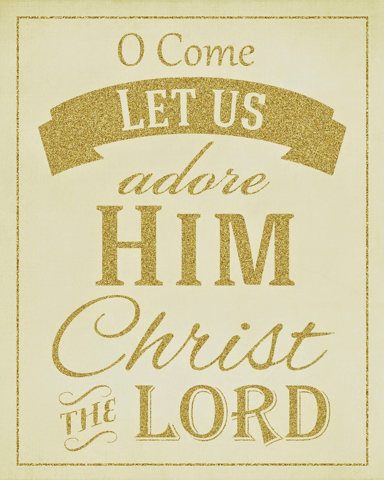 109 Best Christmas Lds Images On Pinterest: A Pocket Full Of LDS Prints: Christmas Freebie