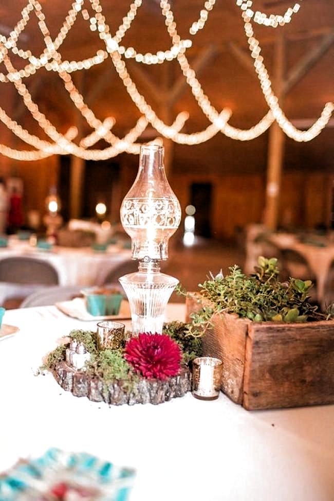 31 Admirable Rustic Wedding Food And Drink Bar Ideas Elegantweddinginvites Com Blog Wedding Drink Bar Rustic Wedding Foods Rustic Wedding Decor