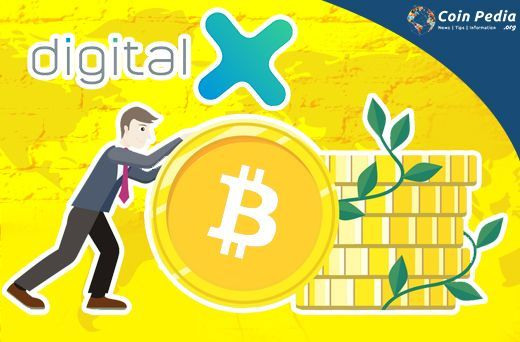 easiest way to get bitcoins