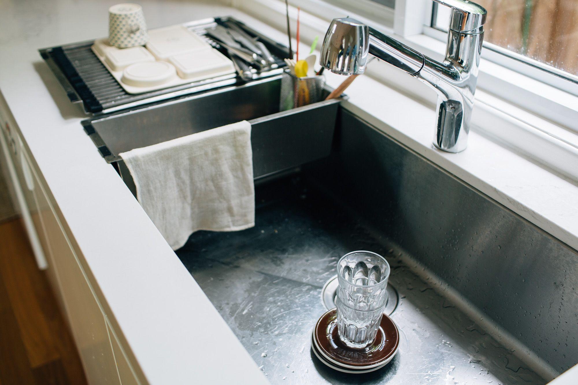 Designer Kuche Waschbecken Kuche Waschbecken Waschbecken Kuche