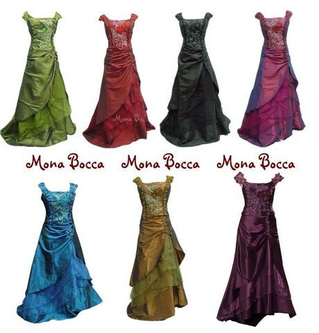 Victorian masquerade ball gowns #masqueradeballgowns Victorian masquerade ball gowns #masqueradeballgowns
