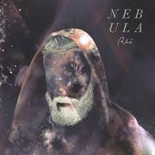 Rho / Nebula https://soundcloud.com/rhomusic/sets/nebula