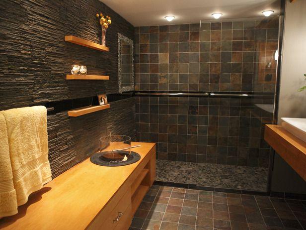 Best Crashed Baths From Bath Crashers Home Improvement Diy