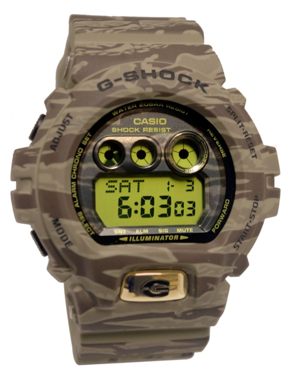 casio gshock 6900TC Google Search Timex expedition