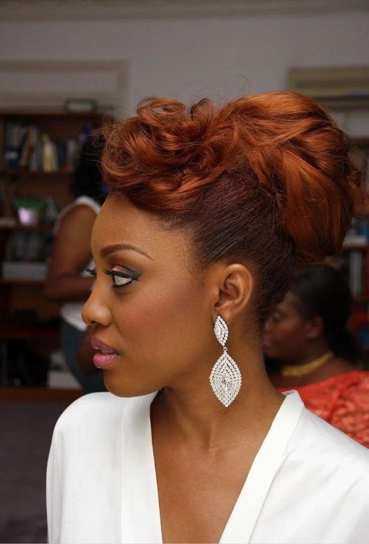 25 Magnificent Crotchet Braidsbest Packing Gel Hairstyles In Nigeria Legitng In Keyword Hai Braided Hairstyles For Wedding Long Hair Styles Hair Inspiration