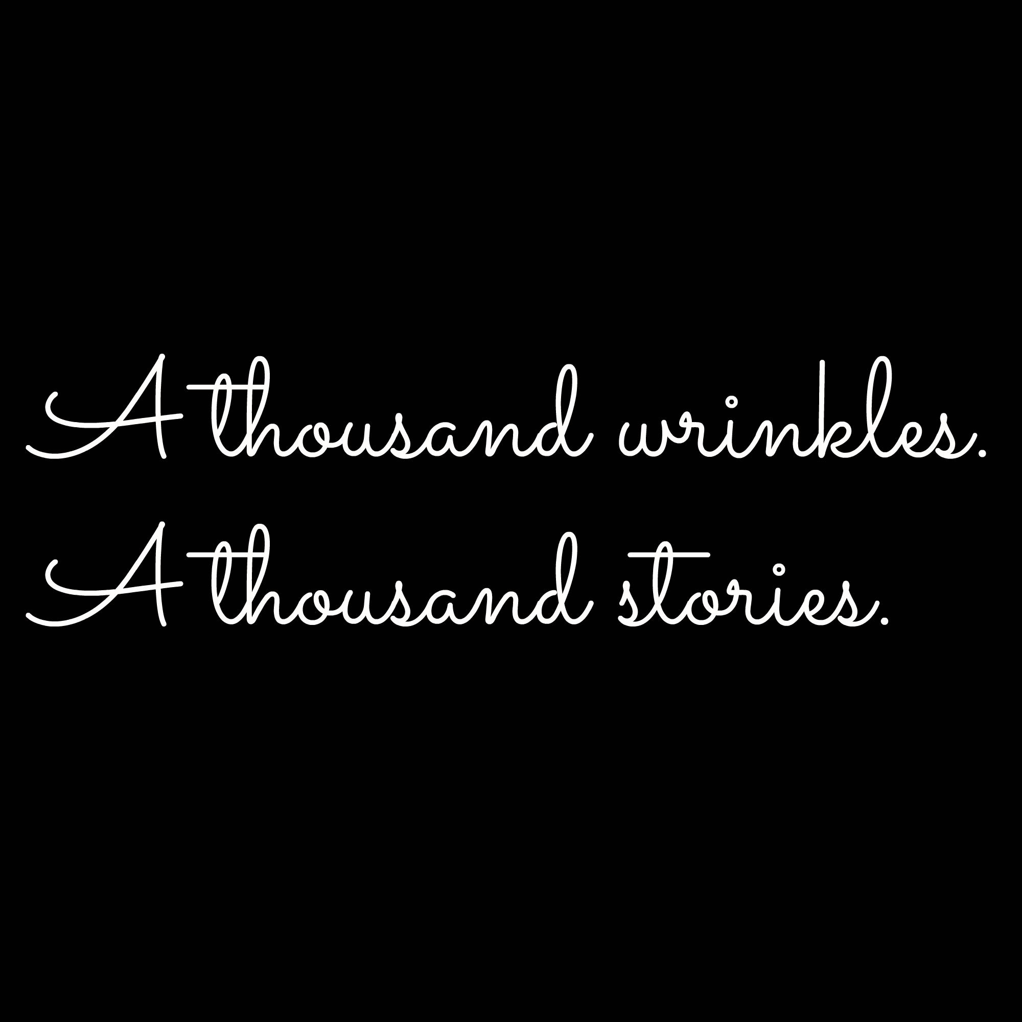 Six Word Memoirs Back To School Pinterest Memoirs Poem And