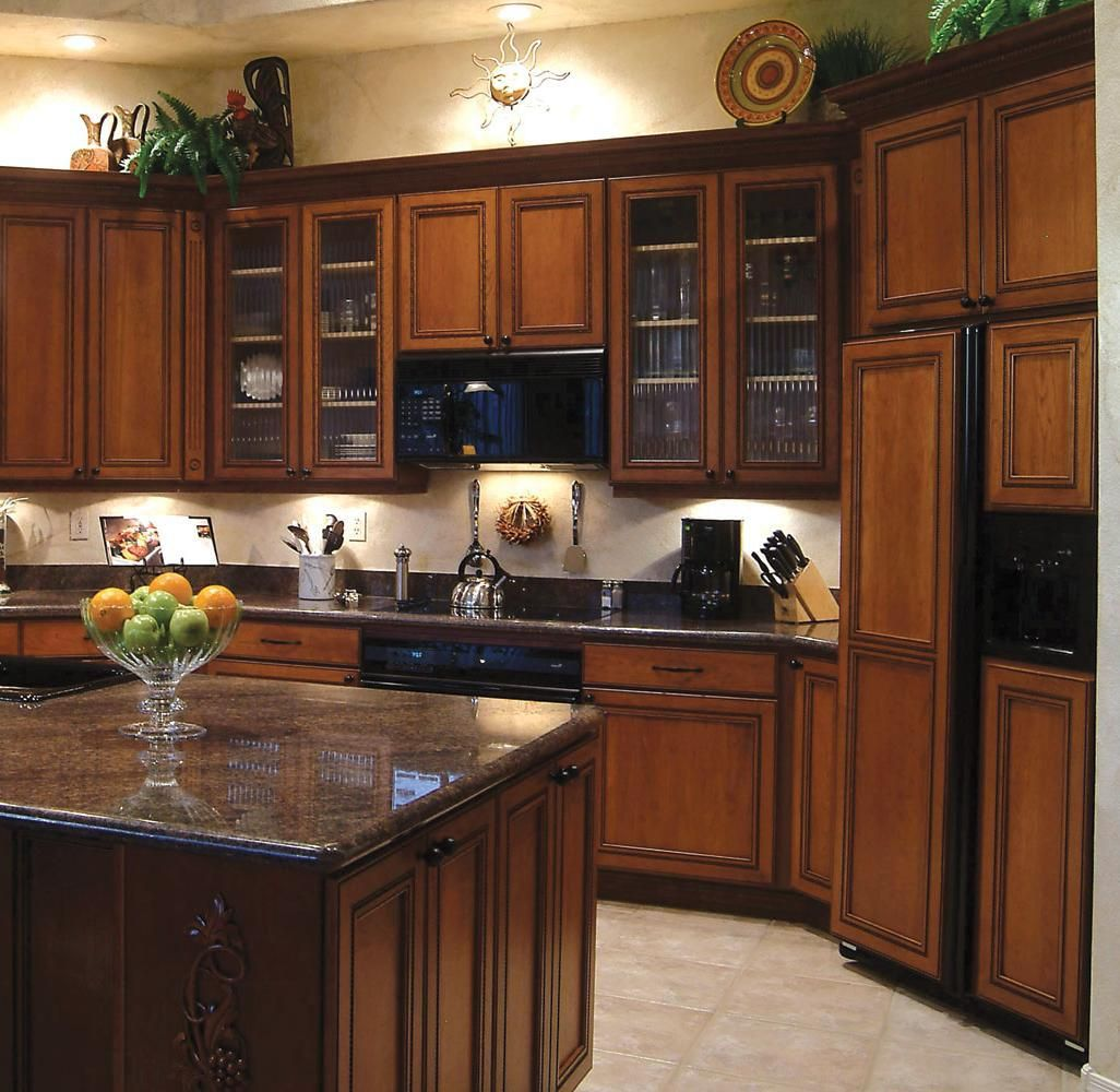 Kitchen Cabinets Refacing Ideas | Cabinets Matttroy ...