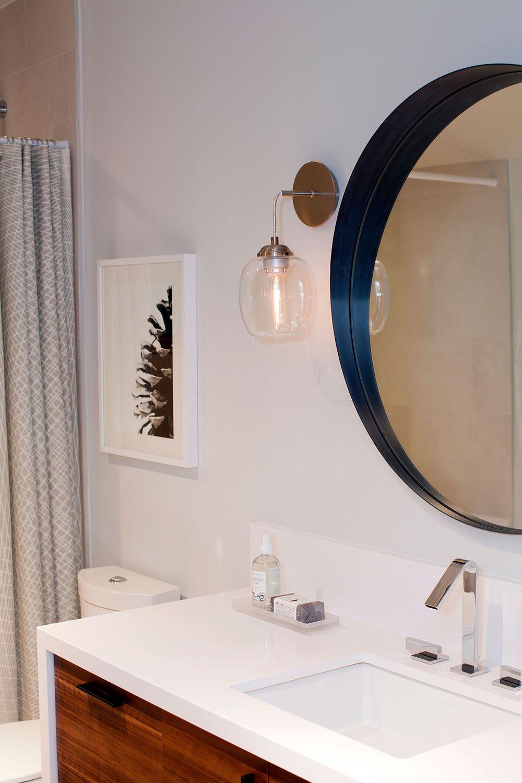 Bathroom Accessories Vancouver Love It Or List It Vancouver Jennifer Robert Main Bathroom