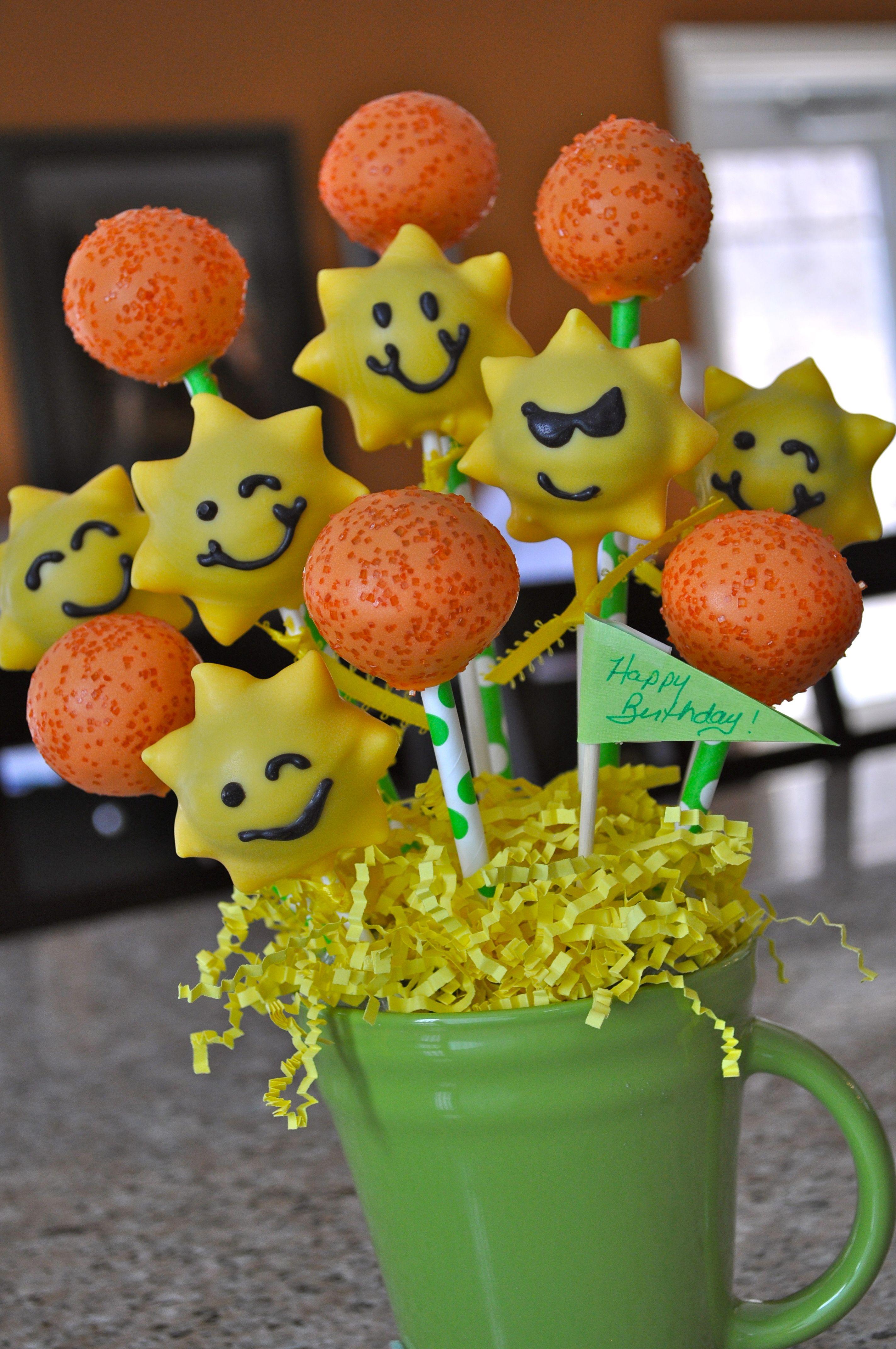 Pin by Sherri In KC on halloween treats | Caramel apples