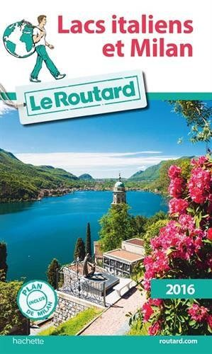 telecharger gratuits guide du routard lacs italiens 2016 epub pdf