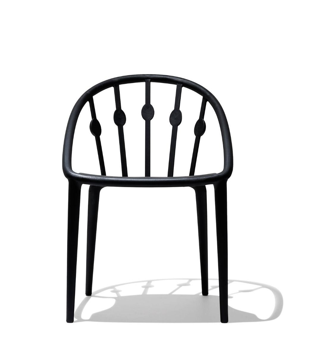 Pleasing Revival Chair Furniture Inspiration Metal Patio Chairs Unemploymentrelief Wooden Chair Designs For Living Room Unemploymentrelieforg
