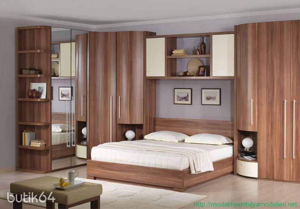 2016 modalife ahsap yatak odasi takimlari modalife modalife mobilya mobilya modelleri dugun paketleri yatak odasi mobilya yatak