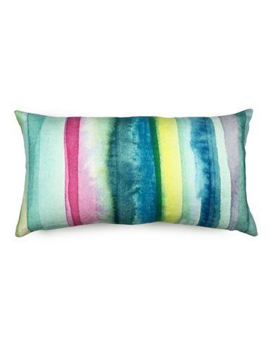 Brands | Sheets & Bedding Sets  | Lomand Linen Cushion | Hudson's Bay