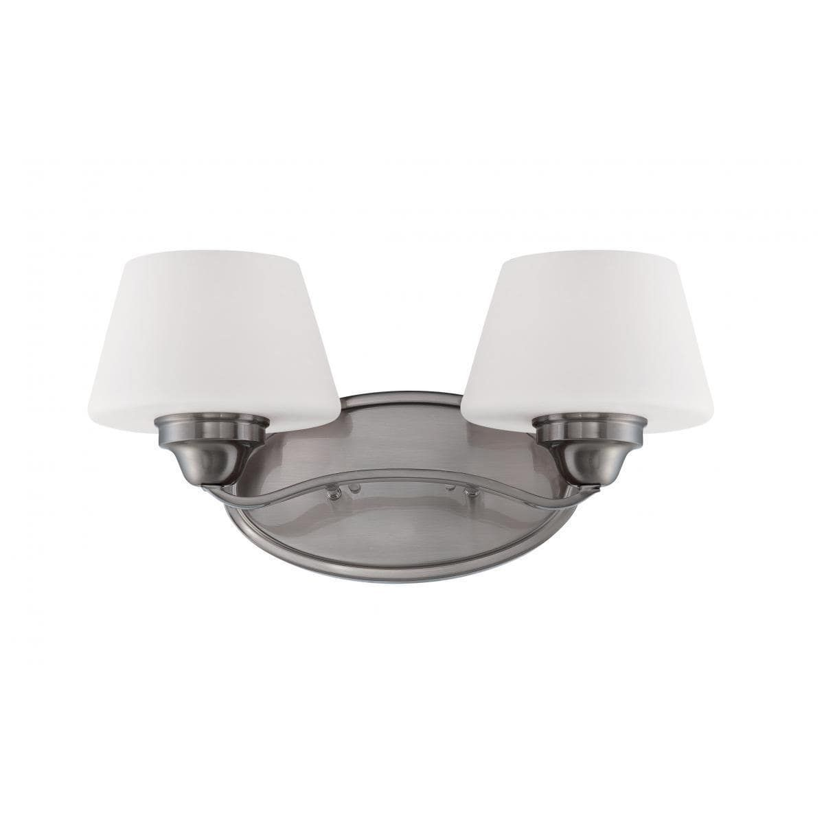 pendant htm sale to hover kettle on light nuvo brass four weathered productdetail zoom lighting