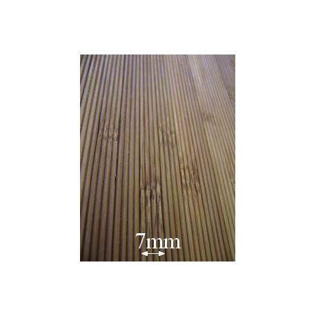 Wandpaneele Bambus Fur Wandverkleidung Bambus Innen Arbeiten Jetzt In Unserem Angebot Im Naturtrend Shop Online Erhaltl In 2020 Wandpaneele Wandverkleidung Holzpaneele