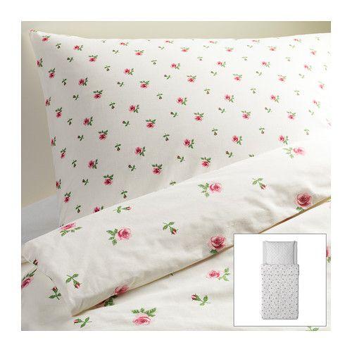 Möbel Einrichtungsideen Für Dein Zuhause Room Ikea Bettwäsche