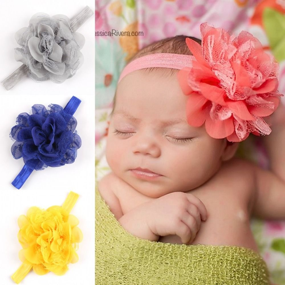 Cheap Hair Jewelry Buy Quality Headbands For Natural Hair Directly