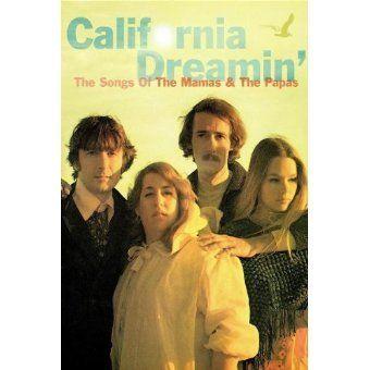 California Deaming... http://www.jango.com/music/The Mamas The Papas