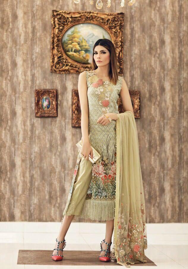 92f702ed2b Deepsy Carnation vol-2 Pure Cotton Designer Suit|(7 pc set ...